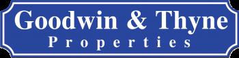 Goodwin & Thyne Properties