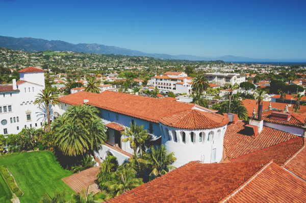 Santa-barbara-courthouse-tower-view1-1