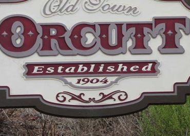 orcutt