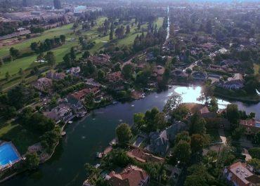 touluca lake